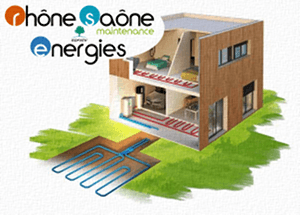 maintenance annuelle rhone saone energies